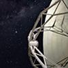 日本天文学会講演